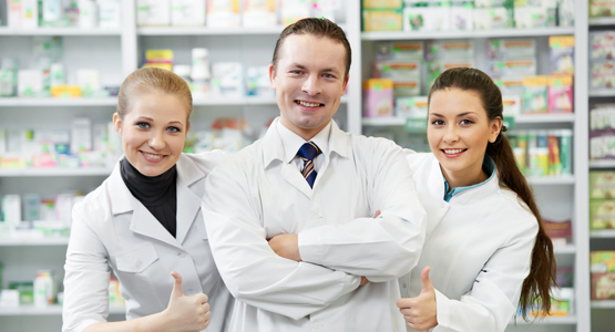 generic-pharmacy-3